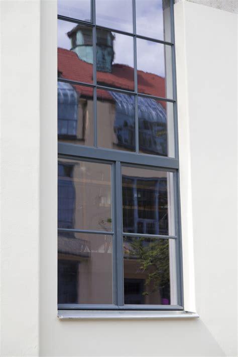 News Produkte Archivdimmbare Isolierverglasung by Maschinengezogenes Restaurierungsglas Glas News
