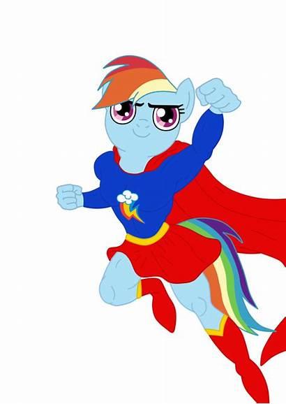 Superwoman Clipart Supergirl Clip Flying Super Cliparts