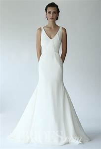 beach wedding gowns for the second time around i do take two With 2nd time wedding dresses