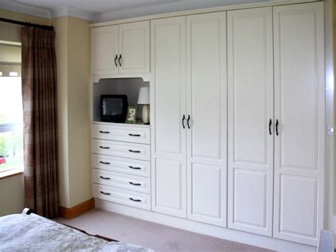 Bedroom Furniture Cupboards by Cupboards Bedroom Furniture Penn Products Bespoke Fitted