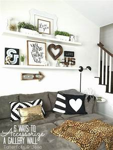 Best 25+ Living room wall decor ideas on Pinterest