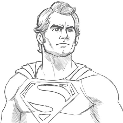 Henry Cavill Gif  Find & Share On Giphy
