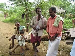 The Worsening Water Crisis in Gujarat, India