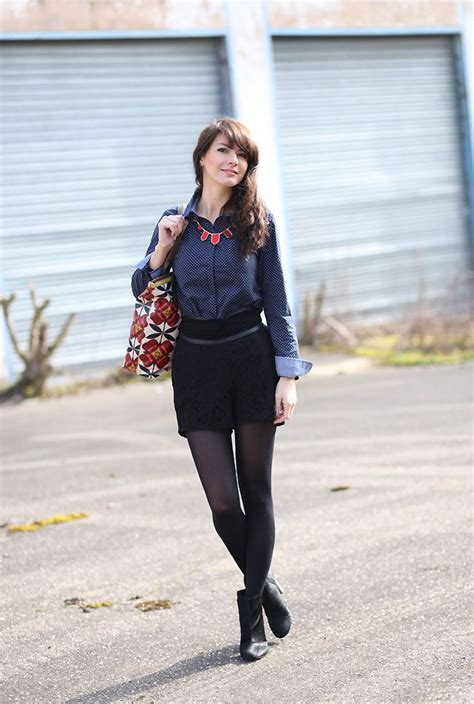7 best images about style vestimentaire marzella on rocks and