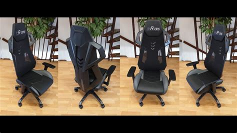 mc racing gaming stuhl gaming stuhl mc racing gaming sessel chefsessel b 252 rostuhl