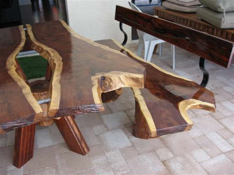 How To  Paint Wood Furniture With Unique Design How To