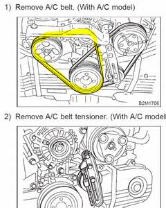 1999 Subaru Outback Engine Diagram by Drove My 1999 Subaru Outback 90 000 Yesterday On