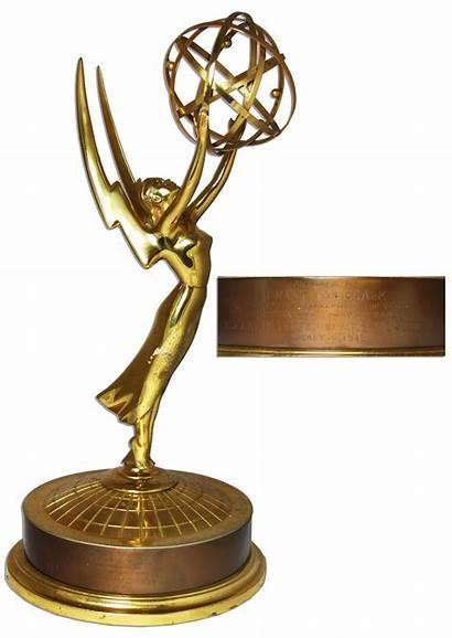 Awards Emmy Award 1949 Won Very Shot