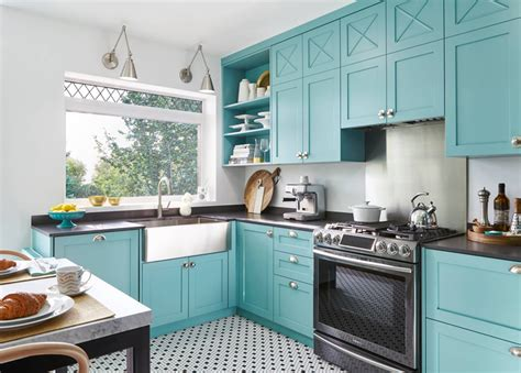 turquoise kitchen cabinets toronto interior design house of turquoise 2968