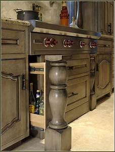 Hickory Holz Kaufen : schrank t r kn pfe lowes holz k che hickory hardware zieht dekorative schublade gold kommode ~ Orissabook.com Haus und Dekorationen