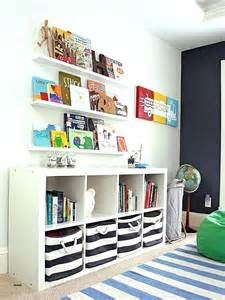Ikea Expedit Kinderzimmer by Kinderzimmer Regal Ikea Trofast 176 Cm Expedit Kaufen Auf