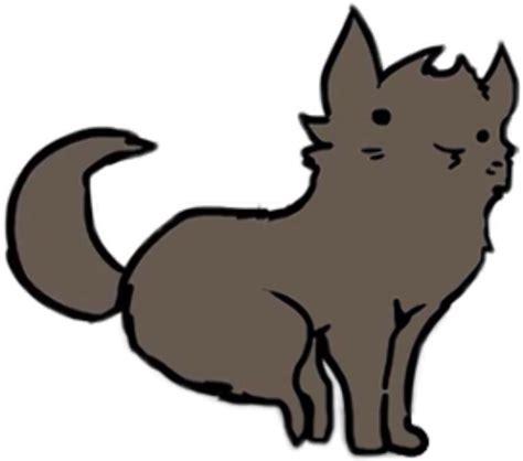 Download High Quality Cat clipart lgdc Transparent PNG ...