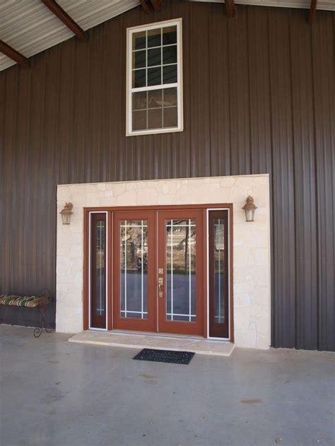 north texas barndominium joy studio design gallery  design metal building homes