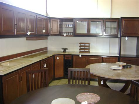 modele placard cuisine placard a cuisine maison et mobilier d 39 intérieur