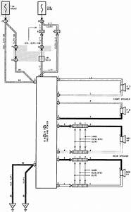 Where Can I Find A Factory Stereo Wiring Diagram For A