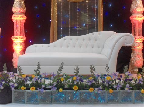 a s k decor and caterers