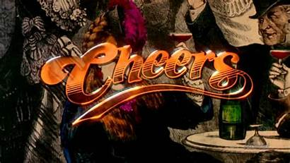 Cheers Tv Opening Title Theme Song Television