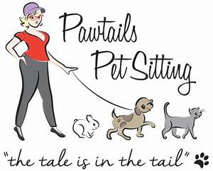 pawtails pet sitting pawtails pet sitting san diego With dog sitting rates per day