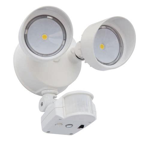home depot flood lights motion sensor flood lights home depot bocawebcam com