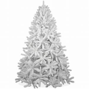Künstlicher Weihnachtsbaum Weiß : k nstlicher weihnachtsbaum wei spritzguss 210cm douglasie ~ Whattoseeinmadrid.com Haus und Dekorationen