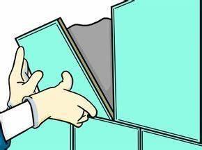 Fliesen Legen Anleitung : fliesen legen im m rtelbett schritt f r schritt ~ A.2002-acura-tl-radio.info Haus und Dekorationen