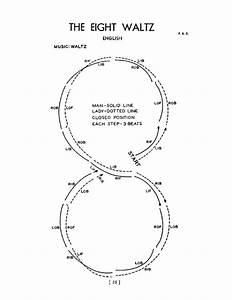 Eight Waltz
