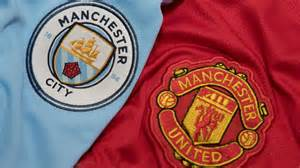 How to watch Manchester City vs Manchester United: Live ...
