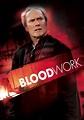 Blood Work   Movie fanart   fanart.tv