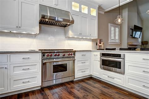 what are shaker cabinets robert paige cabinetry custom shaker home kitchen