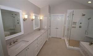 master bathroom remodel updating for style and function With update bathroom without remodeling