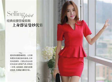 Wk100556 Baju Import belanja baju import berkualitas toko jual baju