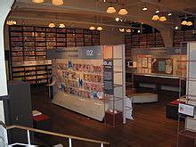 kyoto international manga museum wikipedia