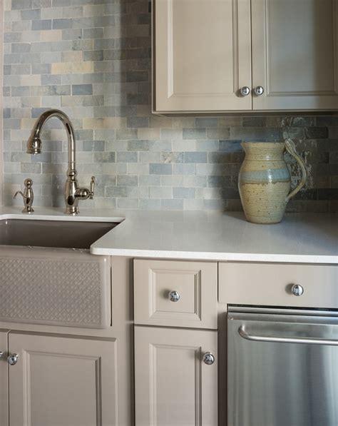 kitchen countertop colors south carolina house design home bunch interior 1005