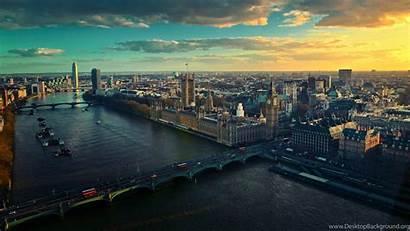 Ultra Definition Wallpapers London Urban Desktop Background