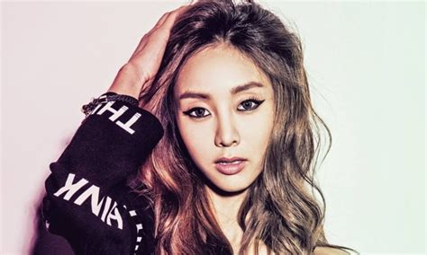 Gna Returns To Social Media With A Letter To Fans After
