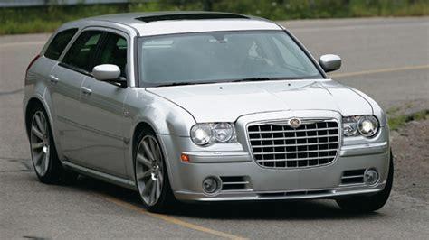 Top Gear Chrysler 300 by 300c Top Gear