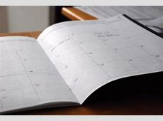 Free Images notebook, writing, diary, office, paper