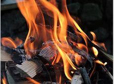 Kostenloses Foto Feuer, Grillen, Flammen, Brennen