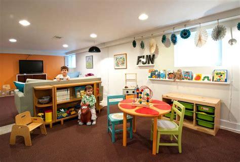 salle de jeux enfants affordable amnagement chambre