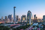 What Are The Coolest Things To See And Do In Beijing