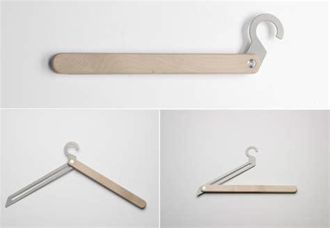 stylish hook  hanger designs design swan