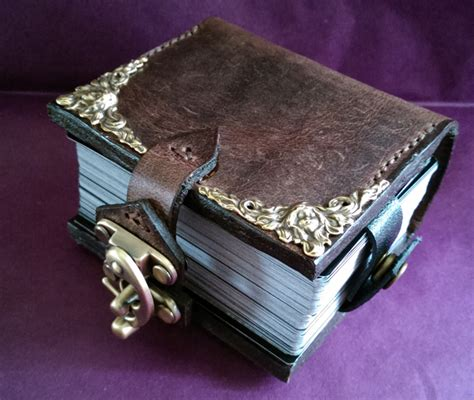 mtg custom wood deck boxes the of custom magic the gathering deck boxes by