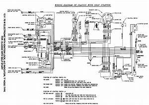 Chrysler Wiring Diagrams Free Wiring Diagrams Weebly Com