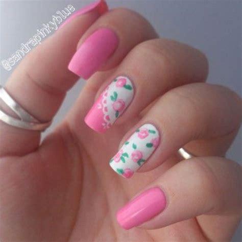 pretty nail designs 30 pretty nail designs ideas trends stickers