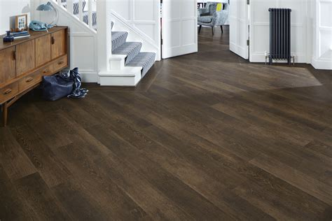 pergo flooring smoked chestnut pergo flooring smoked chestnut 28 images 1000 ideas about pergo laminate flooring on