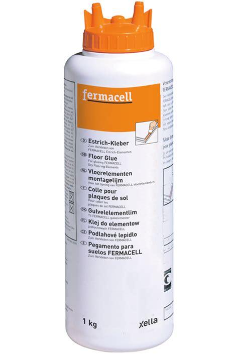 estrich vloer fermacell estrich vloer elementen houthandelonline