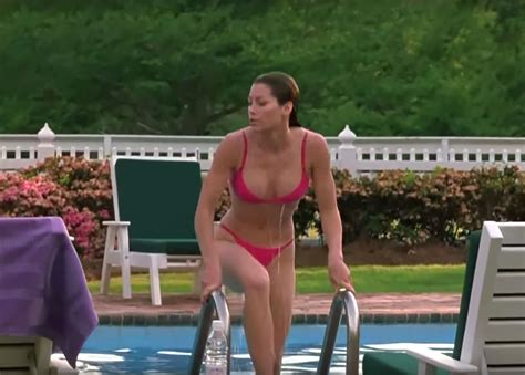 The Top 10 Hottest Swimsuit Scenes in the Movies | PEOPLE.com