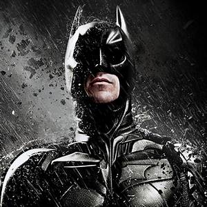 The Dark Knight Rises (Game) - Giant Bomb