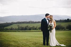 13 picturesque yarra valley wedding venues articles With wedding invitations yarra valley