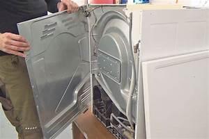 Kann Man Trockner Und Waschmaschine übereinander Stellen : bauknecht waschmaschine fehlermeldung bauknecht wa sens ~ Michelbontemps.com Haus und Dekorationen